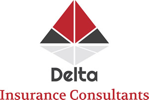 Delta Insurance Consultants