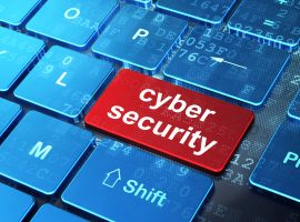 CYBER SECURITY CYBER INSURANCE