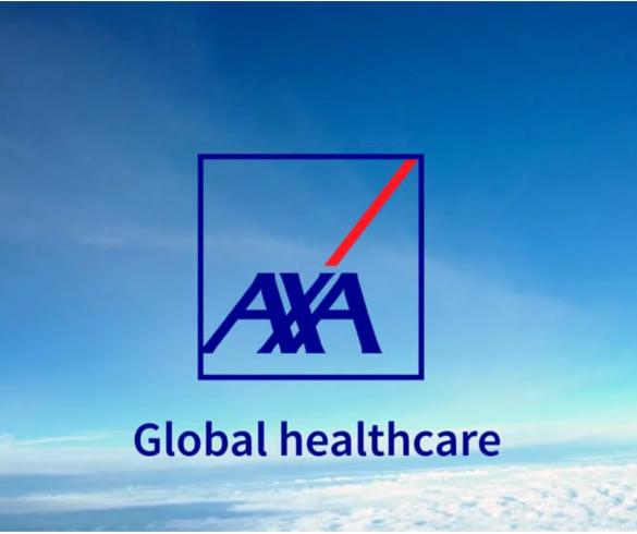 AXA GLOBAL