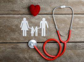 15 λογοι για ιδιωτική ασφάλιση υγείας το 2021