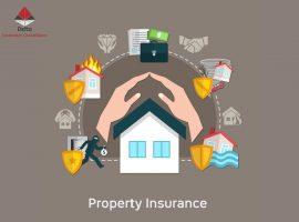 Ασφάλιση Πυρός για κατοικίες και επιχειρήσεις