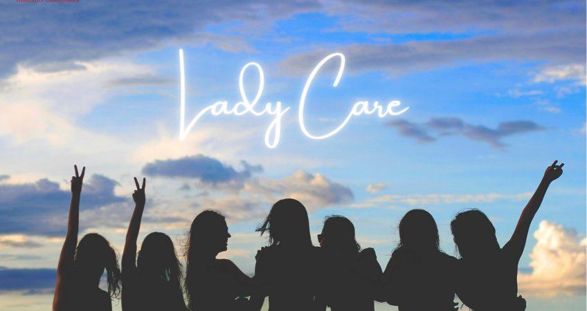 LadyCare Metlife